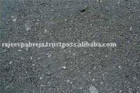 gilsonite/ natural bitumen