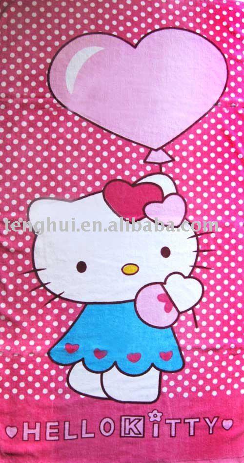Hello Kitty Pics To Print. Hello kitty 100%new cotton