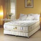 """Cepheus"" spring mattress"
