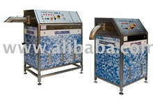 Pelletiser / Dry Ice Pellet Makers