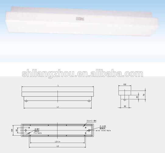 good quality LEDFluorescentTubes & LED Ceiling Lights on sale