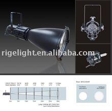 Theatre Light/stage light 5 degree Fixed Soft Spot light(RG-P012)