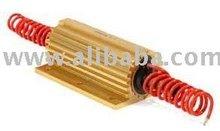 Watercooled Power Aluminium Housed Resistor