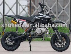 shukeda,motorcycle,49cc mini dirt bike 50cc