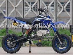 shukeda,dirt bike,motorcycle,mini dirt bike