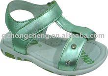 sandals, sandal,fashion sandal