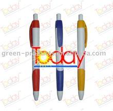 Biodegradable corn pen,corn pen(Item No: TPP018)