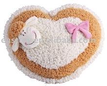 toy cushion