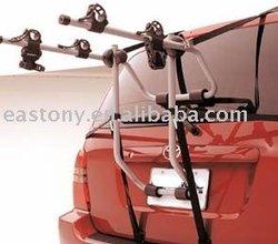 bike rack(car rack),bicycle carrier,bike rack shelf