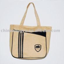 2015 modern design handbag