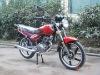 WJ150-2A(C)WJ-SUZUKI /150cc motorcycle/street motorcycle with WJ-SUZUKI engine