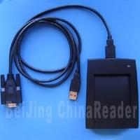 hf rfid reader/ card reader / usb card reader