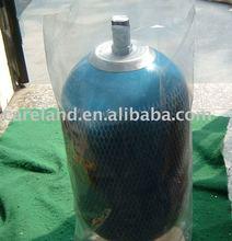 Hydraulic Accumulator & Bladder Accumulator