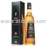 Royal Challenge Premium Whisky