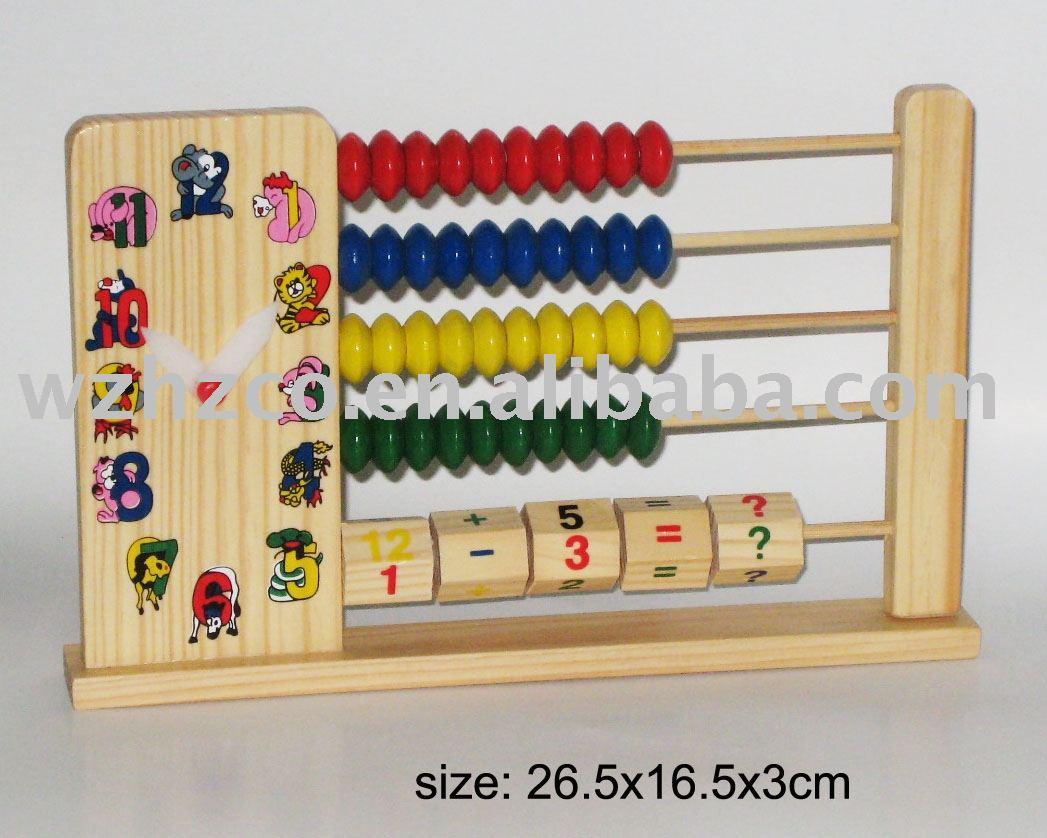 School abacus (SSW81004) products, buy School abacus (SSW81004 ...