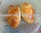 SAMSA (baked)