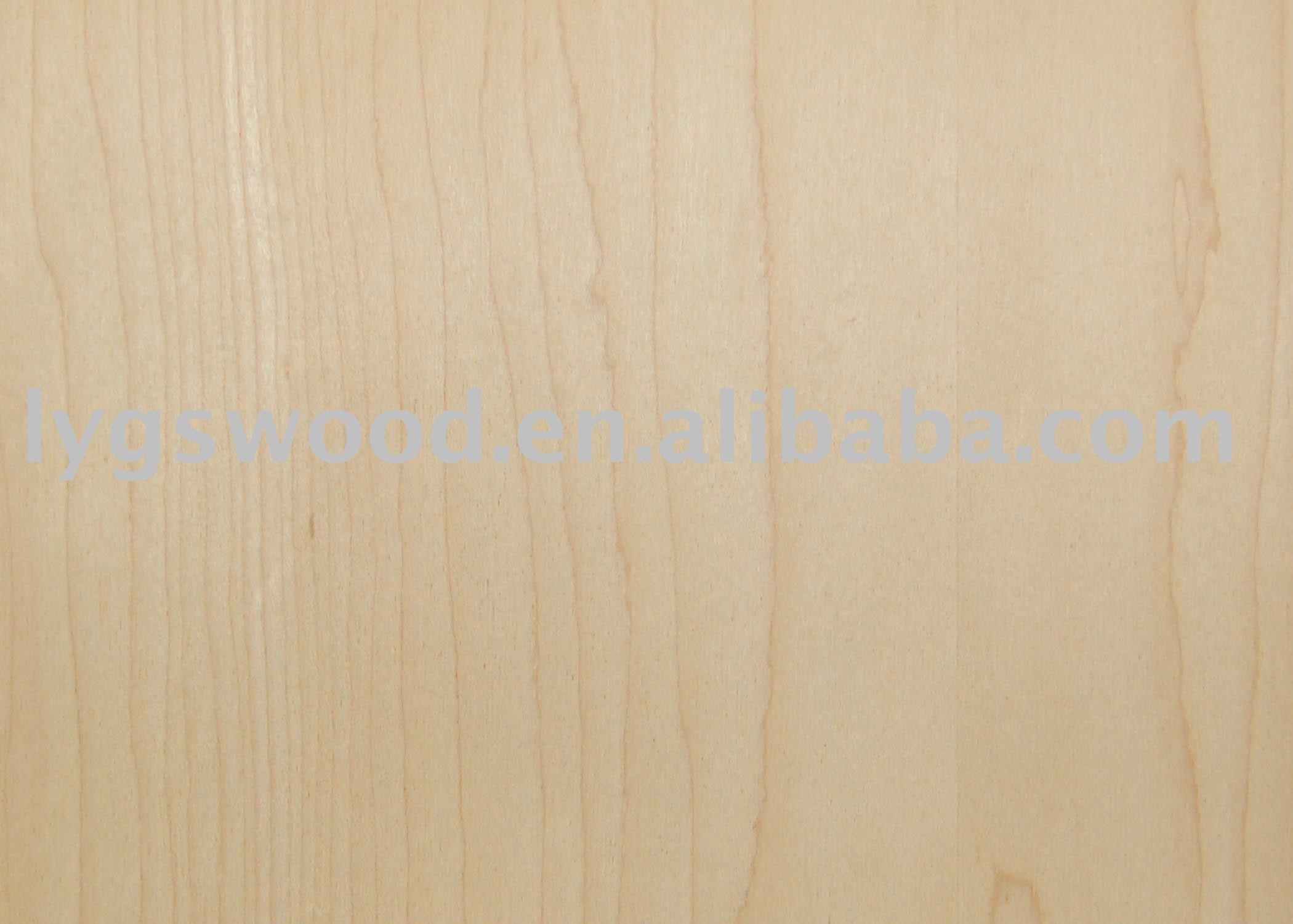 china birch plywood