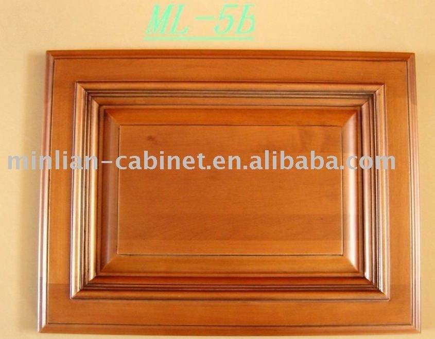 kitchen door manufacturers on Wooden Doors Doors Designs Wooden Door  845 x 659