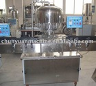 Washing,Filling and Sealing Production line For Pure Water,mineral Water ,fruit juice,spirit,etc.