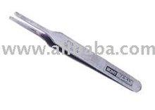 Flat Type Tweezer
