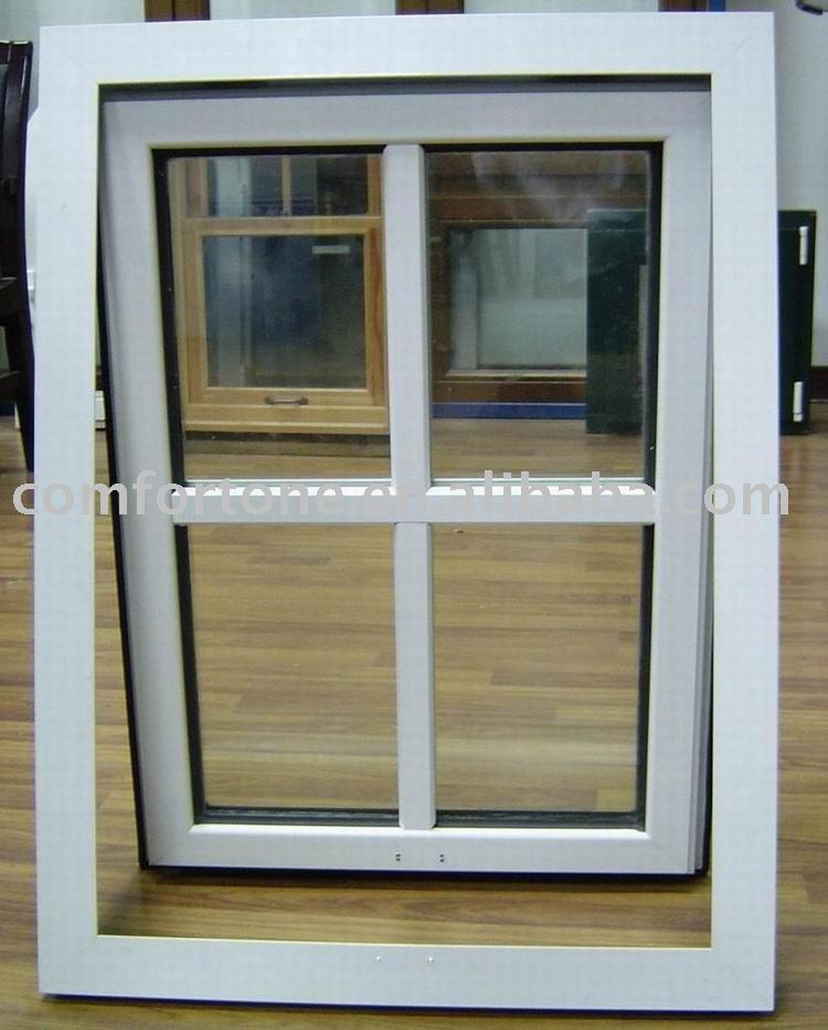Aluminum window awning in Building Supplies - Compare Prices, Read