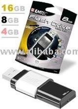 EMTEC High Speed USB Flash Drive