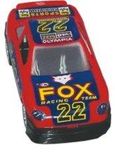 Fox Car Racing
