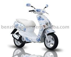 eec gas scooter,eec motorcycle,50cc eec scooter