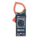 Digital Clamp Meter 266