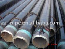 API 5L X42,X46,X52,X56,X60,X65 line pipes