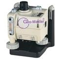 Laser ausrüstung: manua- rotationslaser