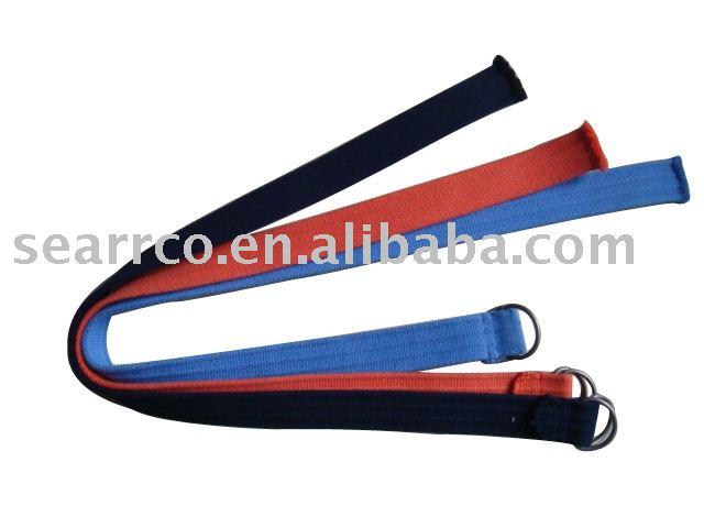 Belt for children 2