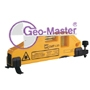 Laser Equipment:Smart Laser Level:GWP-LS5-2