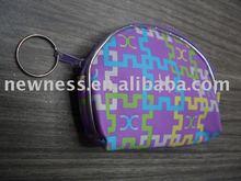 2012 fashion cosmetic purse