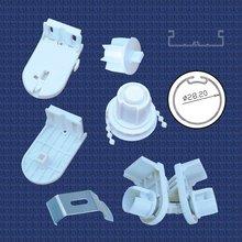 L100-28 roller blind kit