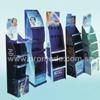 Merchandising Stands