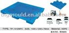 Durable pallet,transportation pallet,packing pallet