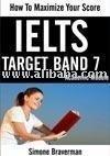 IELTS Target Band 7 (Academic Module)