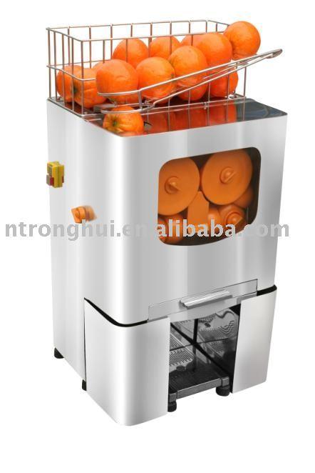 Orange Juice Presser Juice Presser Orange Squeezer