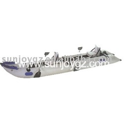 inflatable sailing boat, drift boat,PVC boat,sail boat,sailing vessel