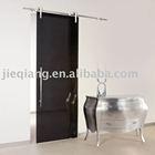 Glass Sliding Door Fittings,Glass Door,Glass Hardware