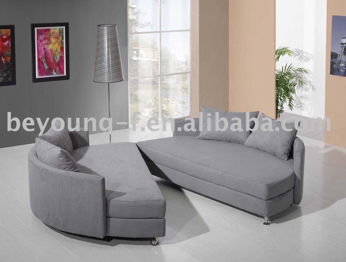 SCOOP SOFA BEDS Sofa Beds