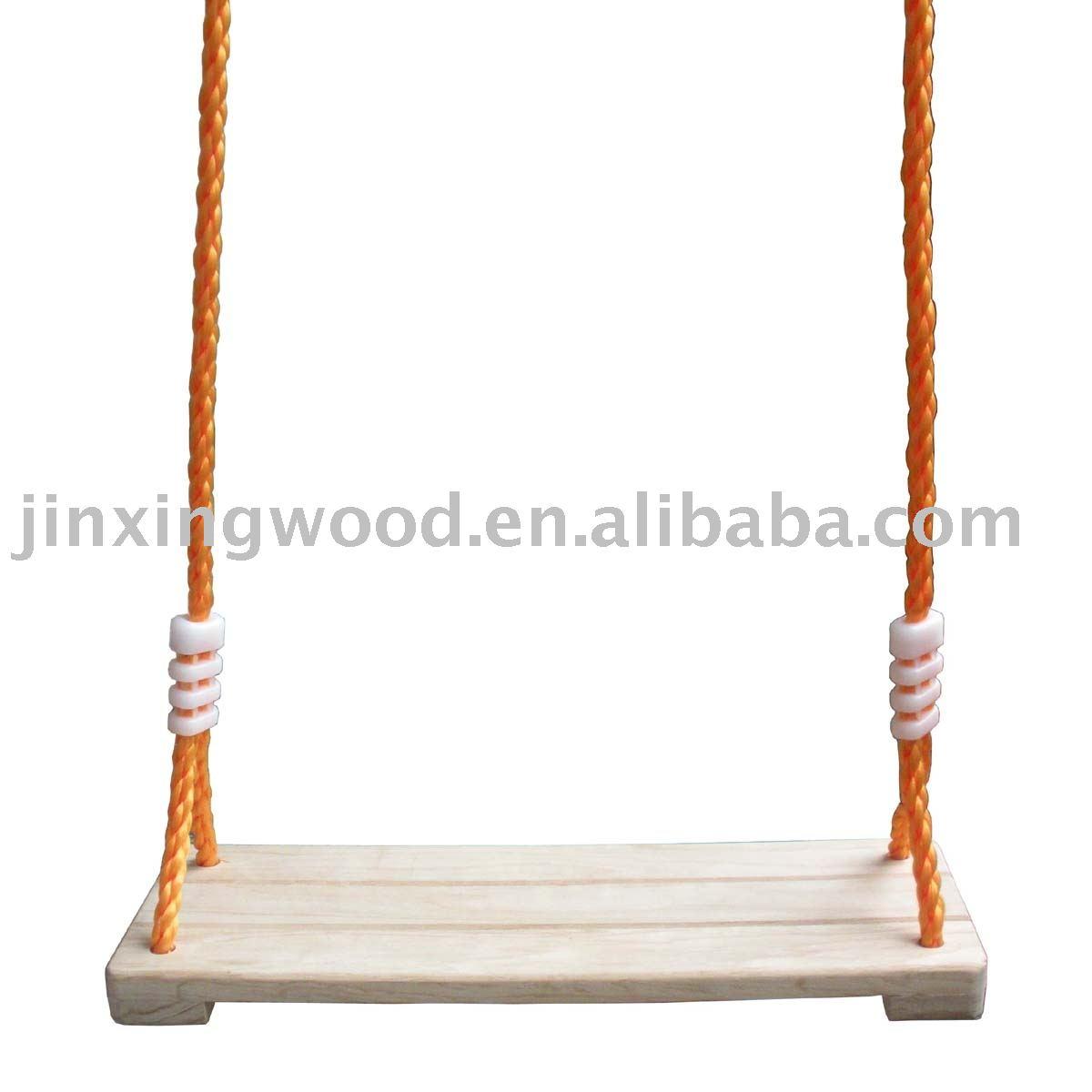 Gardon / ao ar livre balanço de Outros Produtos de Parque de  #B34418 1200x1200