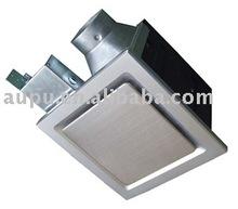 Ultra Silent Bathroom Fan - AFS80G5/AFS110G5