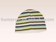 fashion hat/knitted hat/twill scarf