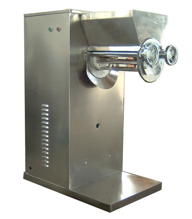 YK ISO9001:2000 Oscillating Granulating Machine