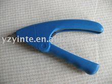 animal nail clipper manufacturer
