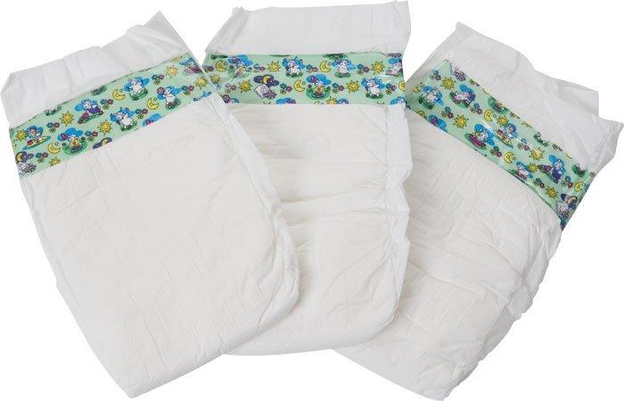 nasa diapers - photo #21