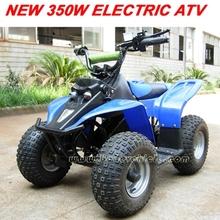 Electric 4 wheeler electric quad bike electric quad atv(MC-211)