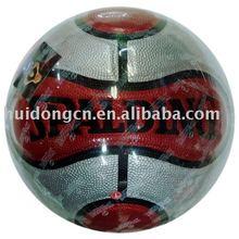 PU Basketball (HD-3B129)